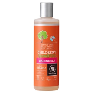 Urtekram Children Shampoo 250ml