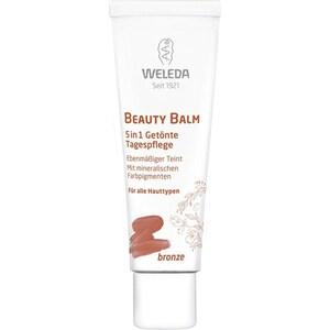 Weleda Beauty Balm bronze 30ml