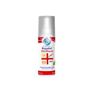 Dr. Niedermaier Regulat Bio Spray Skin Repair 50ml
