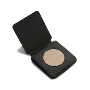 Boho Eyeshadow Refill 151 Jonc de Mer 1.8g
