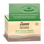 Luvos Heilerde Anti Stress Pulver Maske 90g