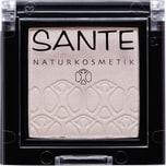 Santé Eyeshadow Mono 03 holografic stardust 2g