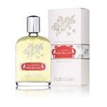 Florascent Aqua Aromatica Thé Blanc 30ml