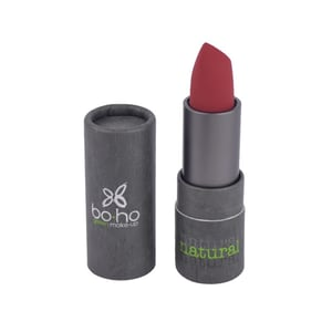 Boho Lipstick 312 Desire 3.5g