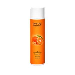 Styx Mandarine Duschgel 250ml