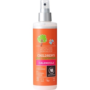 Urtekram Children Sprayconditioner 250ml