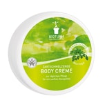 Bioturm Moringa Body Creme 250ml