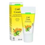 Bergland Cold Cream 30ml