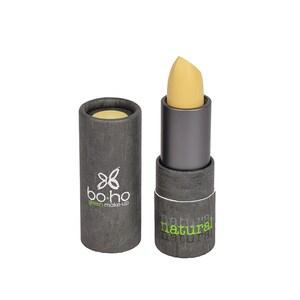 Boho Concealer 06 Yellow 3.5g