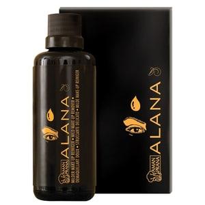 Aman Prana Alana Make Up Reiniger 100ml