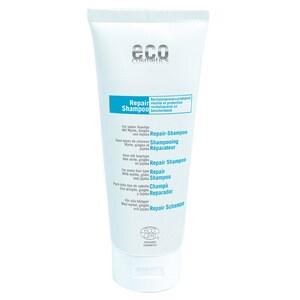Eco Cosmetics Hair Repair Shampoo 200ml