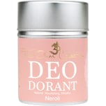 The Ohm Collection Deo Powder Neroli 120g