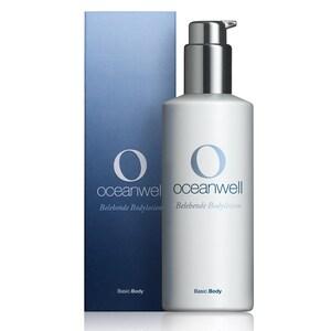 Oceanwell Basic Bodylotion 200ml