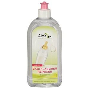 Almawin Babyflaschenreiniger 500ml