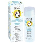 Eco Cosmetics Baby and Kids Lsf Sonnencreme Neutral 50ml