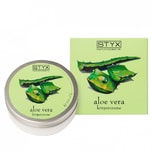 Styx Aloe Vera Körpercreme 200ml