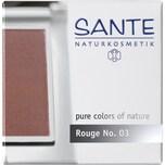 Santé Rouge 03 silky magnolia 6.5g