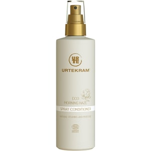 Urtekram Morning Haze Spray Conditioner 250ml