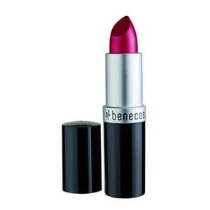 Benecos Natural Lipstick Marry Me 4.5g