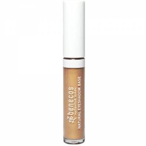 Benecos Natural Eyeshadow Base Prime fine 5g
