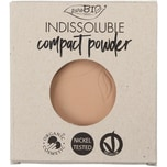 Purobio Compact Powder 03 pigmentata 9g Refill