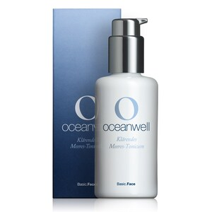 Oceanwell Basic Meeres Tonicum 100ml