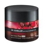 Dr. Scheller Granatapfel Nachtpflege 50ml