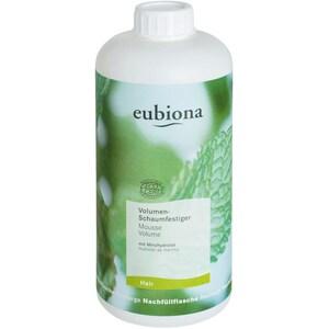 Eubiona Volumen Schaumfestiger 500ml