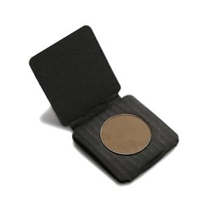 Boho Eyeshadow Refill 152 Cedre 1,8g