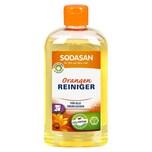 Sodasan Orangen Reiniger 500ml