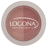 Logona Blush No 03 10g