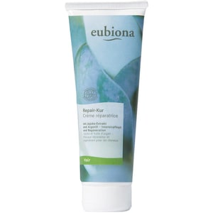 Eubiona Repair Kur 125ml
