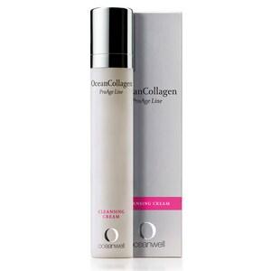 Oceanwell OceanCollagen Cleansing Cream 50ml