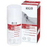 Eco Cosmetics No Biocide Sonnenlotion Lsf 100ml