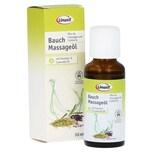 Bergland Linusit Bauch Massageöl 30ml