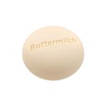 Speick Naturkosmetik Bade und Duschseife Buttermilch 225g