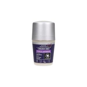 Urtekram Purple Lavender Cream Deo 50ml