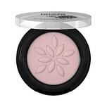 Lavera Naturkosmetik Mineral Eyeshadow 24 Mattn Blossom 2g