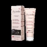 Acorelle Anti Haarwachstum Creme Körper 100ml