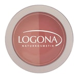 Logona Blush No 02 10g
