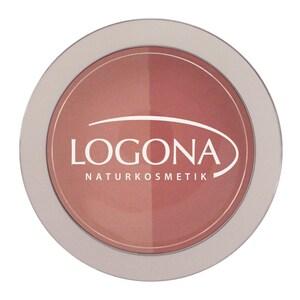 Logona Blush No 02 10g