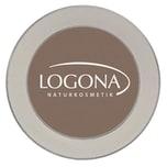 Logona Eyeshadow Mono No 01 Taupe 2g
