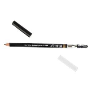Benecos Eyebrow Designer Blonde 1.13g