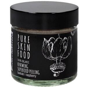 Pure Skin Food Superfood Peelingmaske 60ml