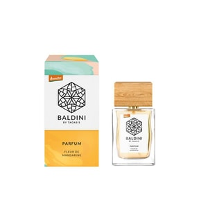 Taoasis Parfum Fleur de Mandarine 30ml