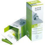Eco Cosmetics Face Day Tagescreme 50ml