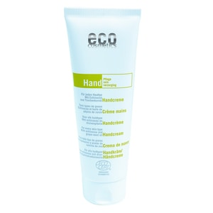 Eco Cosmetics Body Handcreme 125ml