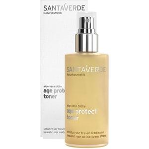 Santaverde Age Protect Toner 100ml