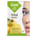 Luvos Heilerde Vital Maske 15ml