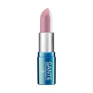 Santé Lipstick 01 light pink 4.5g